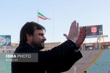 سائلام: تراکتورسازی با شناخت از ذوبآهن به اصفهان سفر میکند