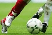 انتقال تیم فوتبال به خراسان شمالی در هالهای از ابهام