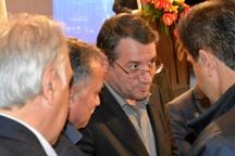 وزیر صنعت: مسئولیت تعطیلی هر واحد تولیدی بر عهده رئیس صمت استان است  با هیچ مدیری تعارف ندارم