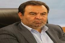 استاندار: نظارت بر ساختوسازها در کهگیلویه و بویراحمد جدیتر شود