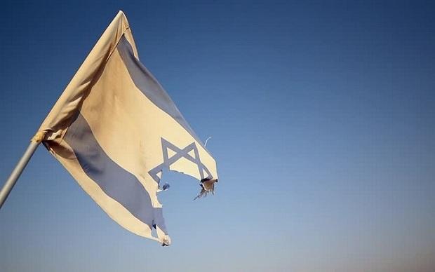 ادعای واهی رژیمصهیونیستی در مورد یک پهپاد علیه ایران