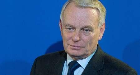 وزیرخارجه فرانسه: ترامپ شخصیت ثابتی ندارد