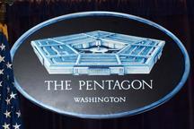 ۸ هدف احتمالی حمله آمریکا در سوریه مشخص شدند