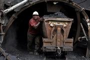 تولید زغالسنگ معدنهای البرزشرقی ۲.۵برابر شد