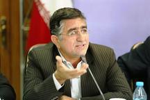موضوع اصلاح قانون انتخابات مجلس در دستور کار قرار میگیرد