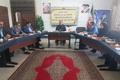 121 طرح عمرانی برای توسعه ساوجبلاغ آماده افتتاح شد