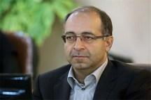 اهدای بیش از 218 هزار جلد سند مالکیت روستایی و شهری در آذربایجانشرقی