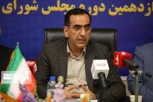 قانونمداری ملاک کار دست اندرکاران انتخابات در مازندران است