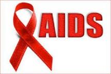 شناسایی سالانه 70 مورد ابتلا به ویروس ایدز در خراسان رضوی