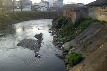 3 ماه و یک روز حبس برای آلوده کننده رودخانه زرجوب