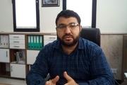 ثبت نام زائران اربعین در سامانه سماح در خوزستان از سرگرفته شد