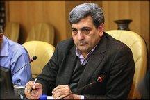 ایرادهای شورای شهربه برنامه سوم  شهرداری تهران اصلاح شده است