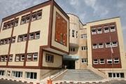 10 باب مدرسه خیرساز در شهرستان دماوند احداث می شود