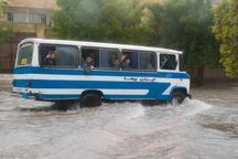 سیلاب بیش از 10میلیارد ریال به مدارس مازندران خسارت وارد کرد