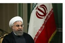 نخست وزیر سوریه با روحانی دیدار کرد