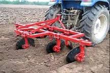 تاثیر روش بدون خاک ورزی در لوبیا بررسی شد