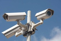 109 دوربین نظارتی در قم راه اندازی می شود