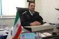 بیش از هفت تن قند آلوده به ماده بلانتیک در پارس آباد مغان کشف شد
