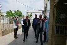 یک مسئول خراسان شمالی: حقوق معلمان 100 درصد افزایش یافته است