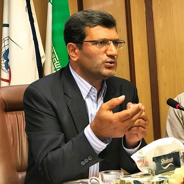 وصول 311 میلیارد تومانی درآمد های مصوب آذربایجان غربی طی 5ماه سال