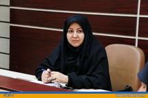 سند ارتقای وضعیت زنان و خانواده در استان یزد تدوین می شود