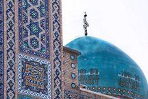 امور مساجد با هم افزایی درون استانی پویا می شود