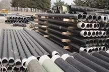 فولاد مبارکه در فهرست رسمی تأمین کنندگان وزارت نفت قرار گرفت