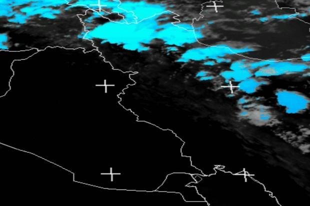 هواشناسی آذربایجان غربی درباره سیلابی شدن مسیل ها هشدار داد