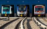 لزوم تعیین تکلیف فوری وضعیت نرخ کرایه حمل و نقل عمومی در سال جاری