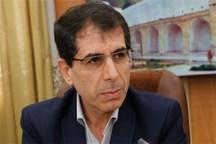 دشمن در برابر اراده ملت ایران ناتوان است