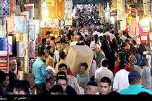 196هزار بازرسی از صنوف سیستان و بلوچستان انجام شد