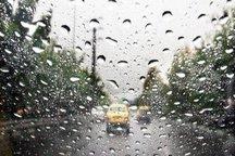 تا اواسط هفته آینده در آذربایجانغربی، بارندگی داریم