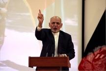 توافق دولت افغانستان با طالبان بر سر تبادل اسیران