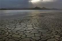 ضرورت رویکرد جدی آب منطقهای و جهاد کشاورزی برای حیات آق گل