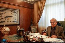 بهمن کشاورز مطرح کرد: قانون«از کجا آورده ای؟» را اجرا کنید نیازی به قوانین جدید نیست!