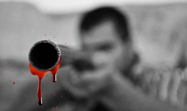 شمار قربانیان اختلاف خانوادگی در دزفول به 9 نفر رسید