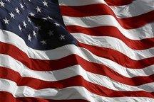 وزارت خارجه آمریکا انفجار خونین امروز در کابل را محکوم کرد