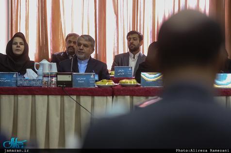 مجمع مهم کمیته ملی المپیک برای تصویب اساسنامه جدید