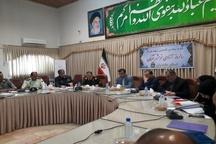 انتقال ارزشهای فتح خرمشهر به نسل جوان الزامی است