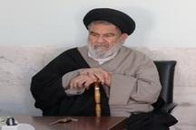 بیان دستاوردهای 40 ساله انقلاب اسلامی ضروری است