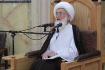 بدحجابی فاجعه ای بزرگ در ایران است