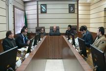 ترکیب درآمدهای مالیاتی استان یزد به 97 درصد افزایش یافت