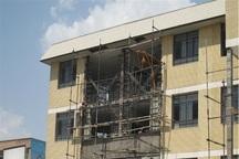 9 مدرسه در شهرری بهسازی شد