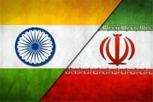 هند با پرداخت «روپیه» به ایران 9 میلیون بشکه نفت می خرد