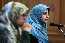 عضو شورای تهران: آلودگی هوا پیامد خطاهای مشترک در دراز مدت است