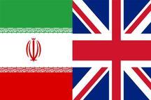 انگلیس: خواهان تداوم همکاری ها با ایران هستیم /میخواهیم ایران در برجام بماند