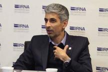 سلامت کده طب ایرانی در سمنان افتتاح می شود