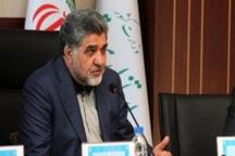 استاندار تهران: مشکلات شرکت کروز در بخش ملی بررسی خواهد شد