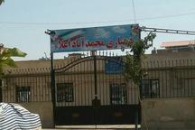 مهلت 10روزه هیأت حل اختلاف برای تعیین تکلیف شورای روستای محمدآباد قرچک