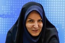 آقاپور: ملت ایران وحدت خود را در 22 بهمن نشان میدهند